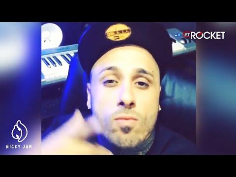 Tremenda Sata Remix | Nicky Jam Preview Ft Arcangel mp3 ke stažení