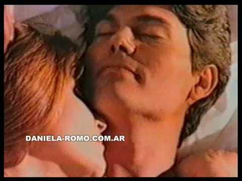 DANIELA ROMO | MATAME