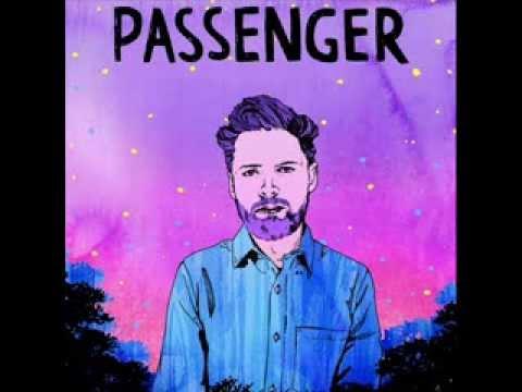 ○ Passenger - Guitar Style (music)- ○