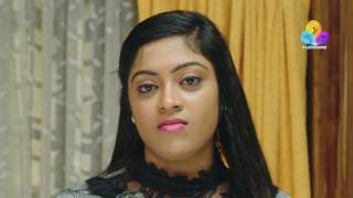 Seetha EP-12 Full Episode HD Video Flowers TV New Serial