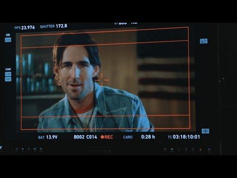 Jake Owen - I Was Jack (You Were Diane) Behind The Scenes