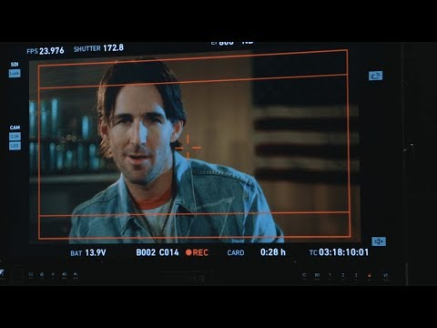 Jake Owen - I Was Jack (You Were Diane) Behind The Scenes