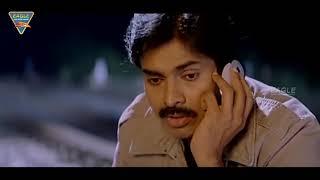 Aaj Ka Gundaraj(2005) Hindi Dubbed Movie | Part 02| Pawan Kalyan, Bramhanandam, Sunil | Eagle Movies
