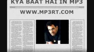 Kya Baat Hai -by Palwinder Dhami (Heera Group UK) in MP3