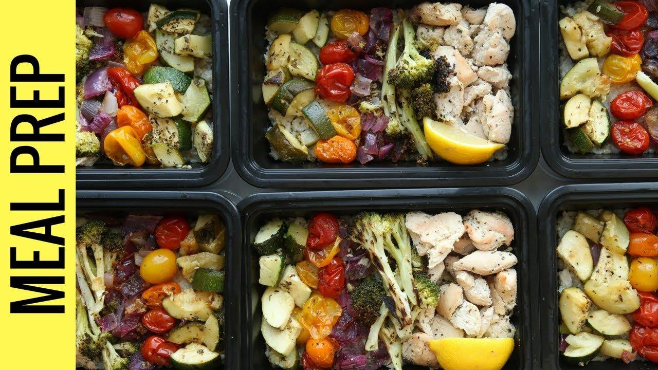 Will vegan diet help me lose weight