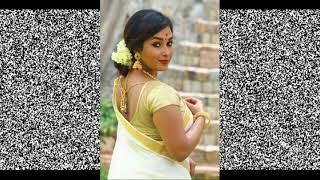 Pon Swathi   Actress   Oru Iyakkunarin Kadhal Diary   Kollywood