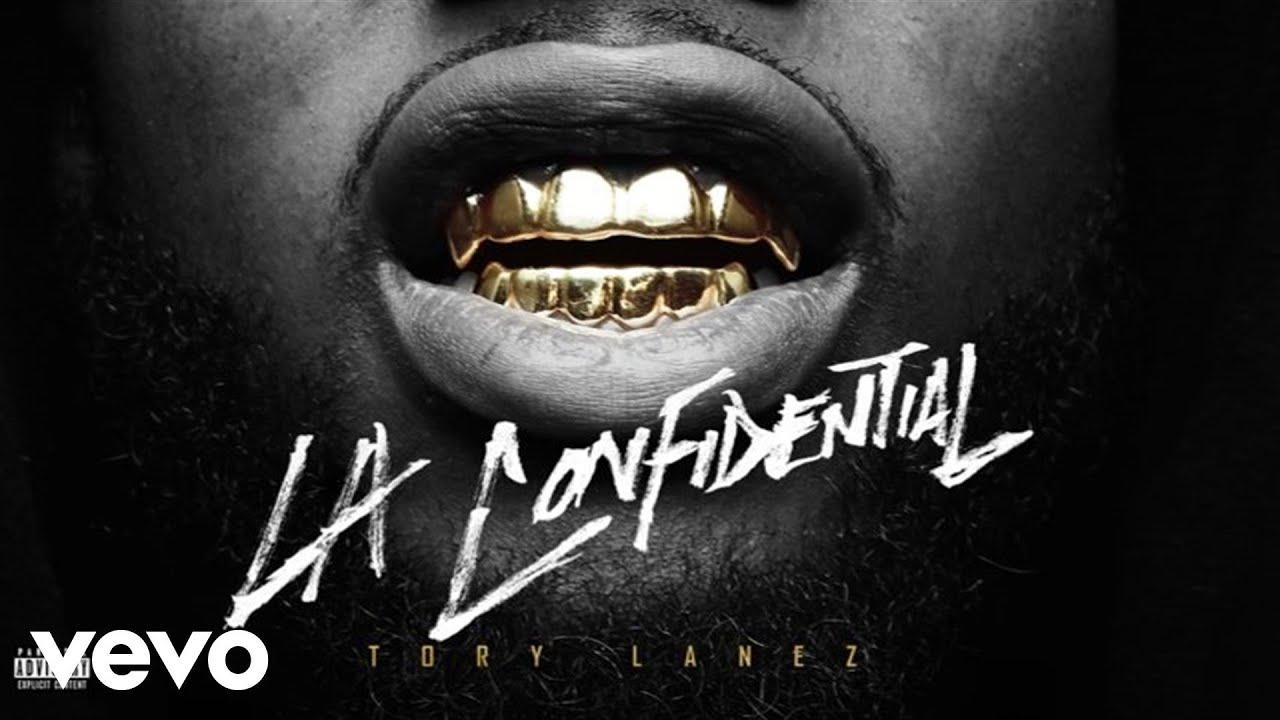 Tory Lanez – LA Confidential (Audio)