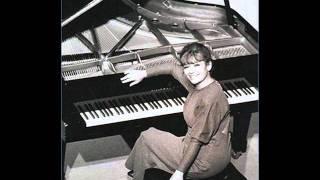 Idil Biret plays Rachmaninov Études-Tableaux Op.39