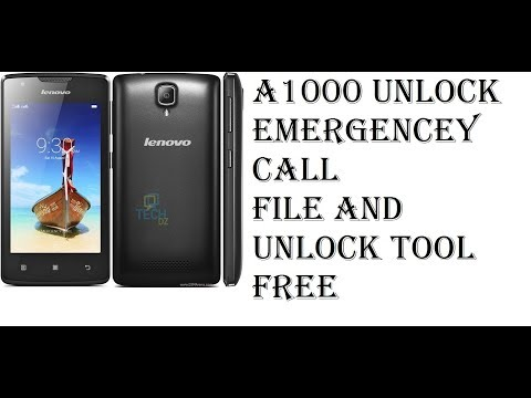 Lenovo a1000 flashing tagged Clips and Videos ordered by Upload Date