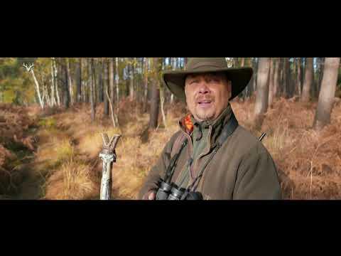 Zew Natury #52 - Kolorowe polowanie