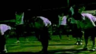 X-SHAQ DANCERZ!! (saloruha,talomo dance contest)