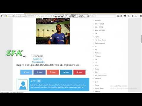2012 MANAGER FOOTBALL TÉLÉCHARGER GRATUITEMENT D3DX9 41.DLL