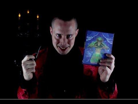 BloodyBlu.com Blu Ray  6  'DEMON WIND' by Vinegar Syndrome