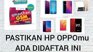 Daftar HP OPPO harga 2 jutaan terbaik tahun 2020. Nih, review 5 rekomendasi smartphone android murah.