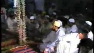 Ishq Ki Wardat Kuch Bhi Na Thi (Aziz Mian Qawwal)