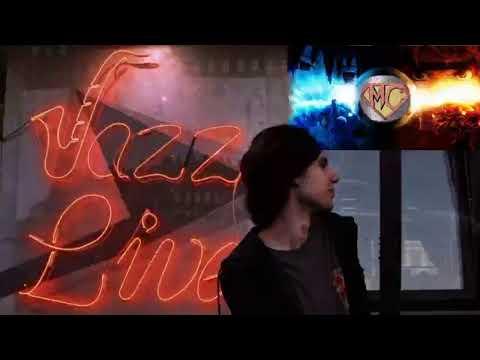 24 Hours Non-stop Jazz