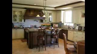 a 1 kitchens by sierra custom cabinets in el paso texas
