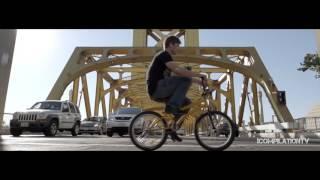 BMX | Motivation 2015