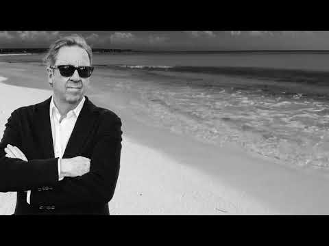 Boz Scaggs — On The Beach