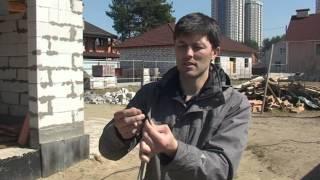 видео Битумная черепица: виды, плюсы и минусы