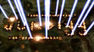 Shockwave - Jundiyy vs (USA)Bruce - Barren Badlands