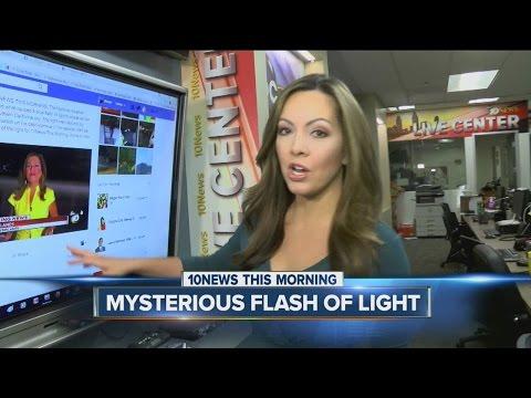 10News This Morning at 4:30am