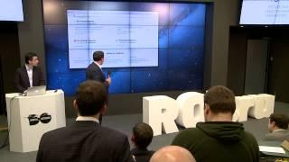 видео Российская Общественная Инициатива