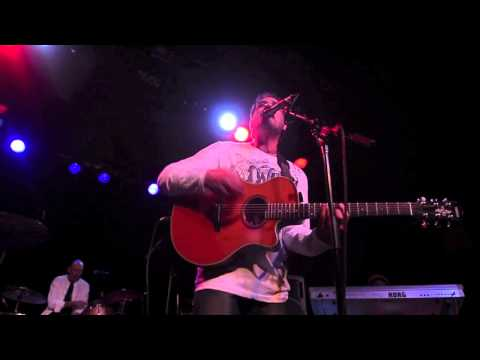 """Donnie & Joe Emerson -  """"Baby"""" - Live at Light In The Attic's 10 Year Anniversary Concert"""