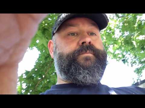 DIY Welder Trolley/Cart - Part 1   The Shed Sesh