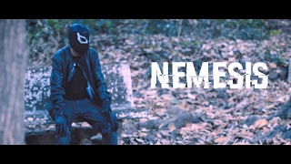 Sooraj - Nemesis (Official Music Video)