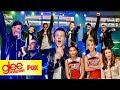 GLEE - Full Performance of ''It's My Life/Confessions Part II