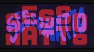 Sessomatto - a film by Dino Risi (1973)