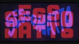 Sessomatto - a film by Dino Risi (1973)