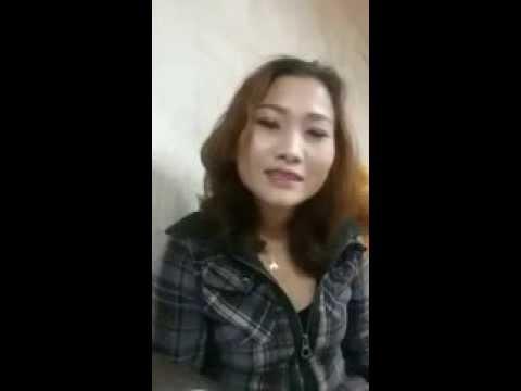 Nhạc chế lấy chồng Hàn Quốc
