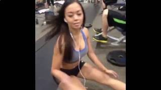 BEST VINE of KingBach Compilation 00514