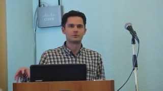 Дискурс анализ: между методом и идеологией (Круглый стол