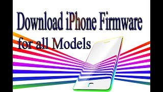 Download iPhone Clone Stock Rom | Firmware | Flash File for all Models