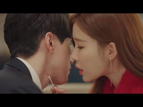 TOP 8 DORAMAS 2019 (Romance, Comedia, Fantasía, Misterio   ) - KDRAMAS /  CDRAMAS | Park