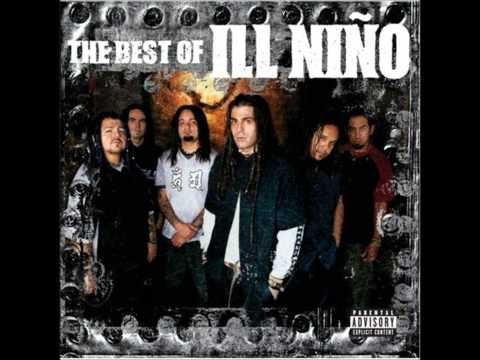 The Best Of Ill Nino . 01 What Comes Around (Lirycs) and downoad link