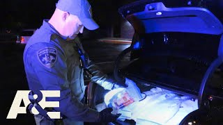 Live PD: Top 5 Busts | A&E