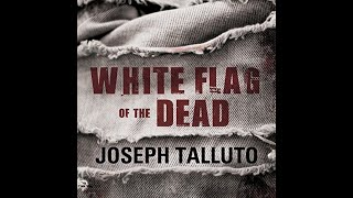 White Flag of the Dead: ZOMBIE SERIES BOOK 1 | Horror Stories | Audible | Audiobooks full Length screenshot 4
