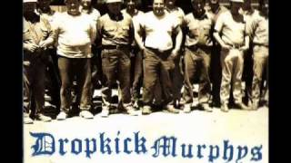 Watch Dropkick Murphys Road Of The Righteous video