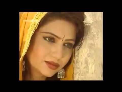 Quetta Pashto Song