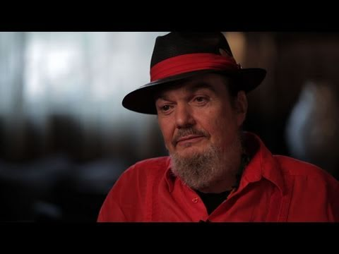 10 Questions for Dr. John