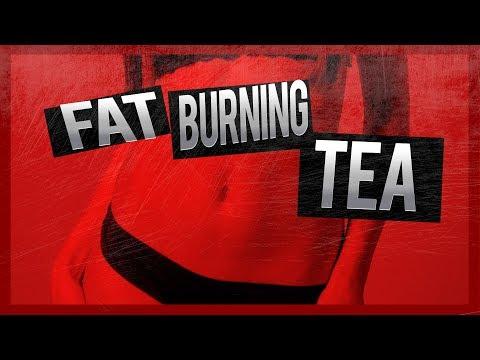 Flat Belly Fix Drink