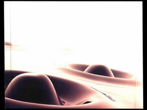 sundial aeon metabasis