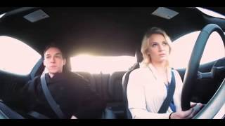 2015 Ford Mustang In Massachusetts - Speed Dating