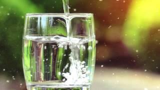 Tutvu vee- ja keskkonnatehnika õppekavaga!