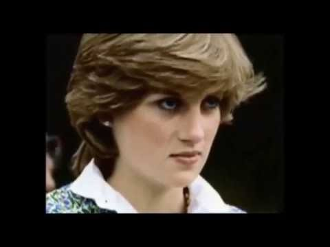 Documentary 2017 - Diana Revealed: The Princess No One Knew (In her own words)