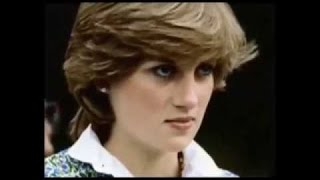 Video Documentary 2017 - Diana Revealed: The Princess No One Knew (In her own words) download MP3, 3GP, MP4, WEBM, AVI, FLV Juli 2018